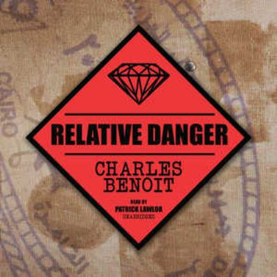 Relative Danger 9780786172610