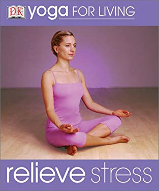 Relieve Stress 9780789489555