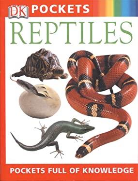 Reptiles 9780789495952
