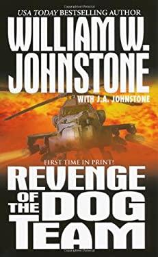 Revenge of the Dog Team