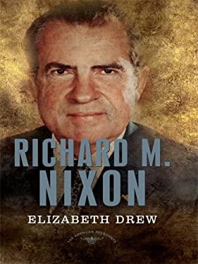 Richard M. Nixon 9780786299027