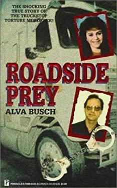 Roadside Prey 9780786002214