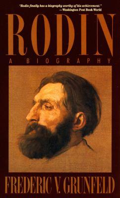 Rodin: Part 1 9780786110162