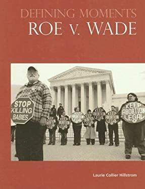 Roe V. Wade 9780780810266