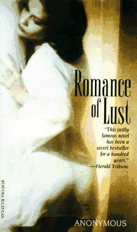 Romance of Lust 9780786702312