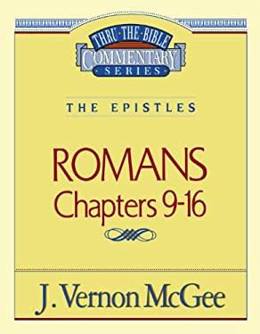 Romans II 9780785207214