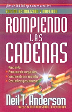 Rompiendo las Cadenas 9780789916242