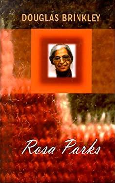 Rosa Parks 9780786229017