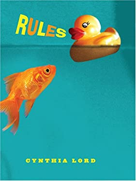 Rules 9780786295593