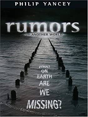 Rumors of Another World 9780786277742