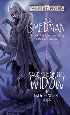 Sacrifice of the Widow
