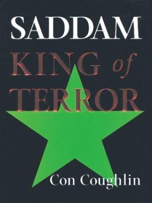 Saddam 9780786257751