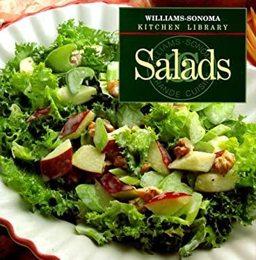 Salads 9780783502373