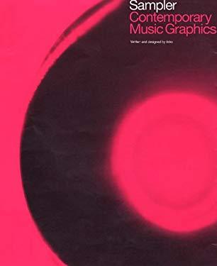 Sampler: Contemporary Music Graphics 9780789302588