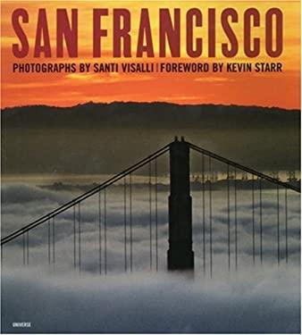 San Francisco 9780789308481