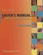 Sauer's Manual of Skin Diseases 9780781729475