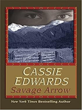 Savage Arrow 9780786286713
