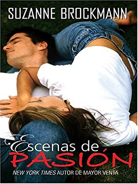 Scenes of Passion 9780786268009