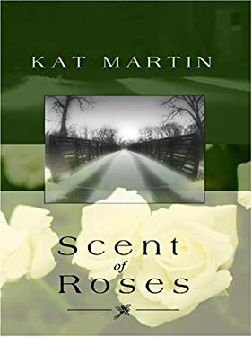 Scent of Roses 9780786291977