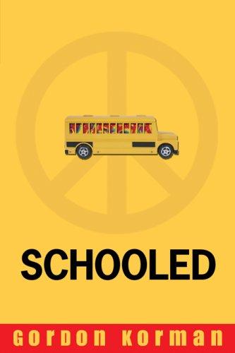 Schooled 9780786856923