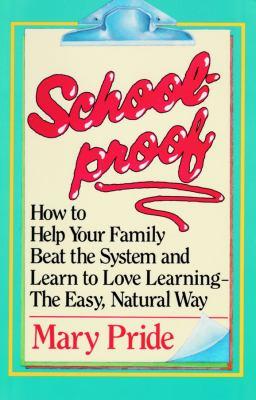Schoolproof 9780786102853