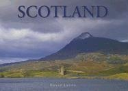 Scotland 9780785823032