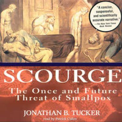 Scourge 9780786192052