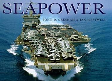 Seapower 9780785826514