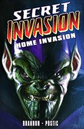 Secret Invasion: Home Invasion 3053766