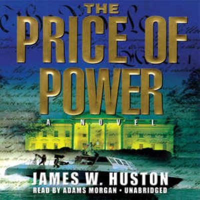 The Price of Power 9780786194247