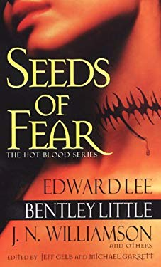 Seeds of Fear 9780786016471