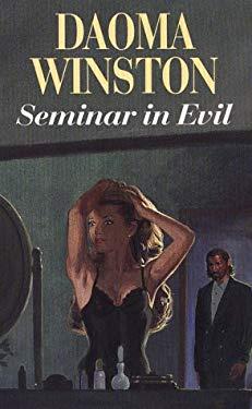 Seminar in Evil 9780786204700