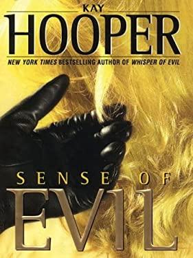 Sense of Evil 9780786237203