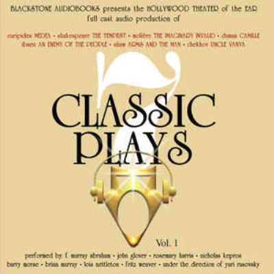 Seven Classic Plays: Volume One