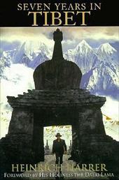 Seven Years in Tibet 3044472