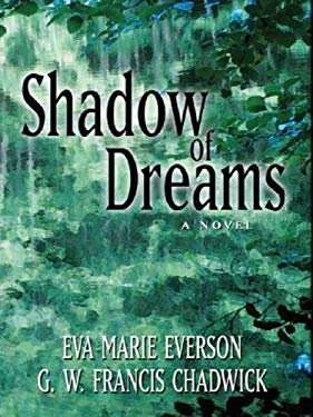 Shadow of Dreams 9780786245659