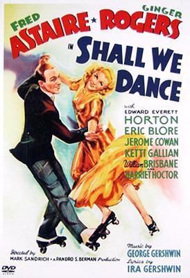 Shall We Dance 9780780650749