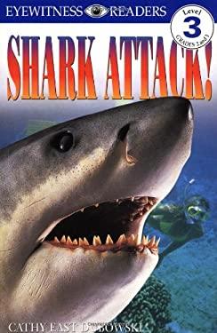 Shark Attack! 9780789434401