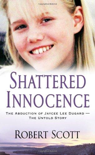 Shattered Innocence 9780786024117