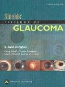 Shields' Textbook of Glaucoma 9780781739399
