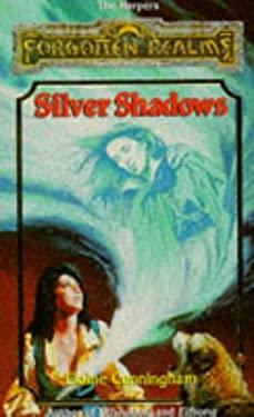 Silver Shadows 9780786904983