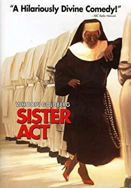 Sister ACT 9780788829864