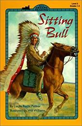Sitting Bull 3062007