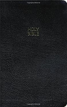 Slimline Bible-KJV