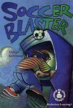 Soccer Blaster 9780780755321