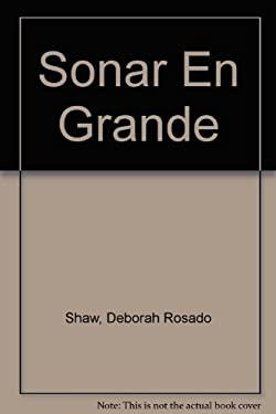 Sonar En Grande 9780786247103