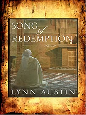 Song of Redemption 9780786295913