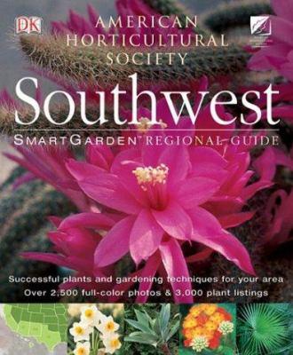 Southwest 9780789493675