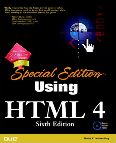 Html Xhtml And Css Sixth Edition Elizabeth Castro Pdf Download