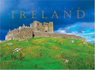 Spectacular Ireland 9780789399670